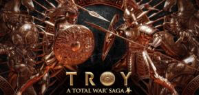 全軍破敵傳奇:特洛伊, 全面戰爭傳奇:特洛伊 - 攻略