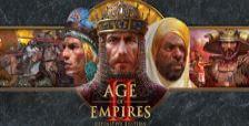 《世紀帝國 2 最終版/決定版》