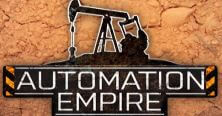 《自動化帝國 (Automation Empire)》