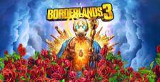 邊緣禁地 3 (Borderlands 3)