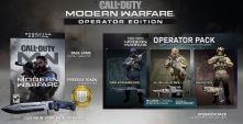 《使命召喚:現代戰爭 2019》特戰版