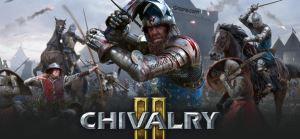 騎士精神2(Chivalry 2)