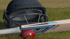 【板球19 (Cricket 19)】