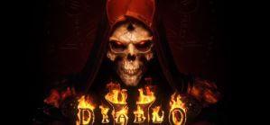 暗黑破壞神2:獄火重生
