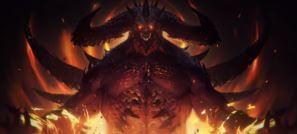 暗黑破壞神 永生不朽