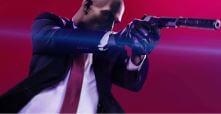 《刺客任務 2 (Hitman 2)》