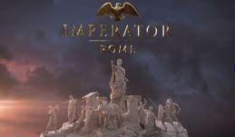 《統治者: 羅馬(Imperator: Rome)》