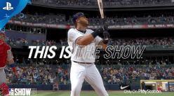 《美國職棒大聯盟 2019 (MLB The Show 19)》
