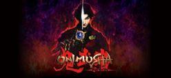 《鬼武者 重製版 (Onimusha: Warlords)》
