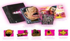 《狂怒煉獄 2 (RAGE 2)》典藏版