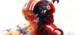 星球大戰:中隊爭雄