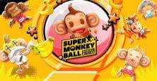 《現嚐好滋味!超級猴子球》