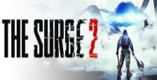 《The Surge 2》