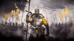 《全軍破敵 三國》資料片《黃巾之亂》