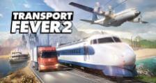 《Transport Fever 2》