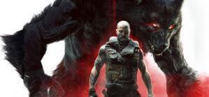 狼人之末日怒吼 地靈之血