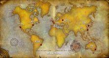 《魔獸世界: 經典版》公測