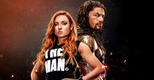 《世界摔角娛樂 2020 (WWE 2K20)》